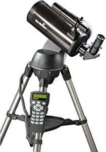 Sky-Watcher Skymax-127 SynScan AZ GoTo 望远镜