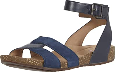 Clarks Un Perri Way 女士凉鞋