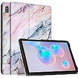 "Fintie 三星 Galaxy Tab S6 10.5"" 2019(型号 SM-T860/T865/T867…"
