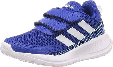 adidas 阿迪达斯 儿童运动鞋 TENSAUR RUN C(GVJ31)