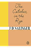 The Catcher in the Rye (English Edition)