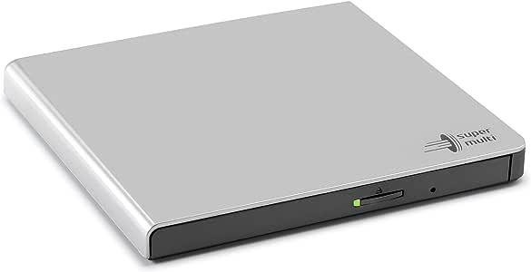 LG GP57EB 超便携式超薄GP57ES