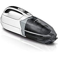 Bosch 博世 Move 14.4 V 手持吸尘器,2 档速度,白色