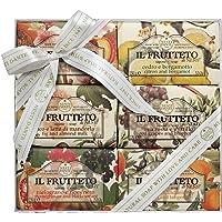 Nesti Dante il Frutteto 系列,肥皂 6 X 150克