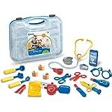 Learning Resources 模拟玩具套装,多色(LER9048)