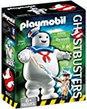 PLAYMOBIL Stay Puft Marshmallow