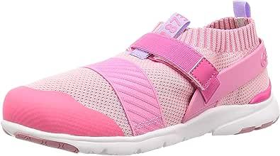 MoonStar 运动鞋 轻便 15~22厘米 有0.5厘米 儿童 MS C228