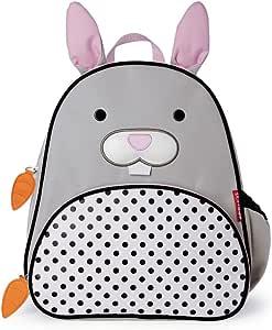 美国Skip Hop可爱动物园小童背包-小兔子SH210236