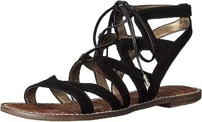 Sam Edelman Gemma 女士凉鞋