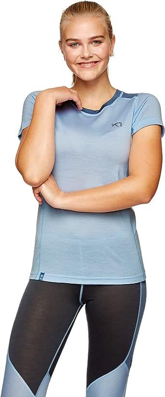 Kari Traa 女士 Tikse T 恤