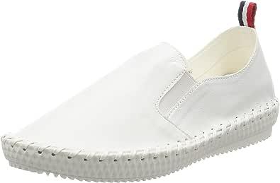 [米卡拉・斯帕达] 绑带鞋 105