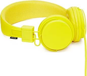 Urbanears Plattan 耳机