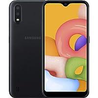 Samsung 三星 Galaxy A01 32GB/2GB RAM (SM-A015M/DS) Dual SIM,5…