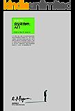 走近费曼丛书:费曼讲物理  入门(影响几代人,费曼个人魅力的《物理学讲义》精选) (周读书系)