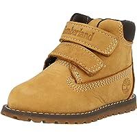 Timberland Pokey Pine H L , 男女皆宜的儿童短靴