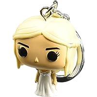 Funko POP Keychain: GOT - Daenerys Targaryen