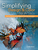 Simplifying Design & Color for Artists: Positive Results Usi…