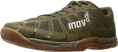 Inov-8 F-Lite 235 V3 - Ultimate Super Natural Cross Training Shoes - 多功能训练鞋 - 适用于健身、训练和举重