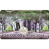 nesti dante emozioni in toscana - enchanting forest soap 250g