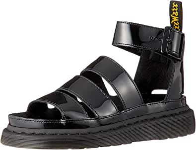 Dr. Martens Women's Clarissa II Sandals