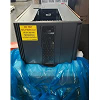 Dell 1293 有线键盘 - KB216p