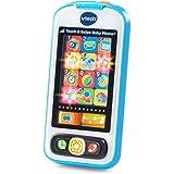 Vtech Touch and SWIPE 婴儿手机–蓝色–在线独特