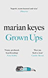 Grown Ups: The Sunday Times No 1 Bestseller (English Edition…