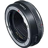 Canon 控制环安装适配器 EF-EOS R
