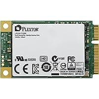PLEXTOR 浦科特 M6M系列 128G MSATA固态硬盘(PX-128M6M)