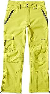 Arctix 男士 Advantage 软壳裤