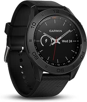 GARMIN 佳明 Approach® 高尔夫导航 Approach® S60Black 黑色 010-01702-20