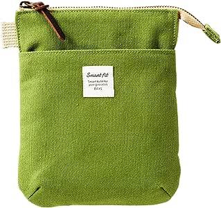 LIHIT LAB. 纸巾袋 S 绿色