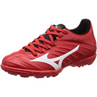 [Mizuno 美津浓] 足球鞋 Reviera 2 V3 Jr AS [少年] (当前款式)