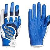 Adidas 阿迪达斯 击球手套 5-TOOL GLJ29