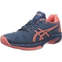 ASICS 亚瑟士 Gel-Resolution 7 男士网球鞋 Gel-resolution 7