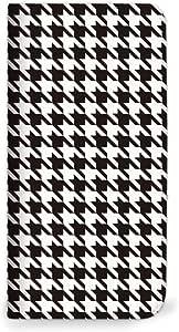 mitas iphone 手机壳881NB-0032-BK/LGL23 17_G Flex (LGL23) 黑色(无腰带)