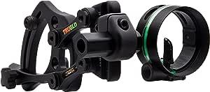 TRUGLO Range-Rover 系列单针移动弓瞄准器