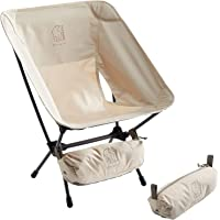 NORDISK 户外椅 Nordisk与Helinox联名款 66厘米×52厘米 日本正品 149012