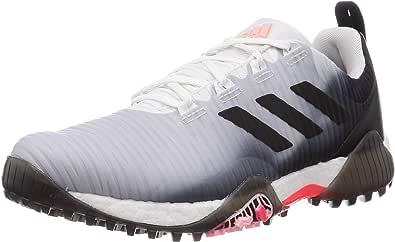 Adidas Golf 阿迪达斯高尔夫 高尔夫球鞋 Cocaos 男士