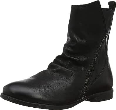 Think! 女士 Agrat_585222 短靴