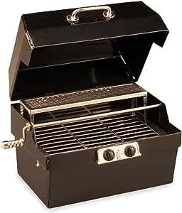 【RoyterPosein】【微型】 烧烤架 无小物件 RP1712-5
