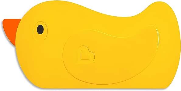 Munchkin 满趣健 鸭子浴垫
