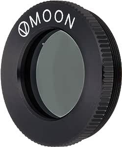 Vixen 天文望远镜配件 滤镜 观月镜ND 37222-5