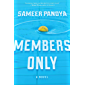 Members Only (English Edition)