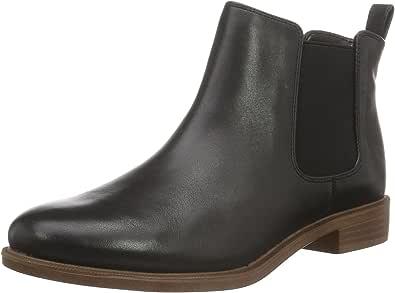 Clarks Taylor Shine, 女士切尔西靴子