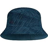 Buff Trek 渔夫帽贝雷帽