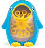 Munchkin 满趣健 吹泡泡洗浴玩具