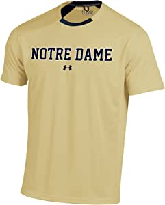 NCAA Notre Dame Fighting Irish Win It Tee