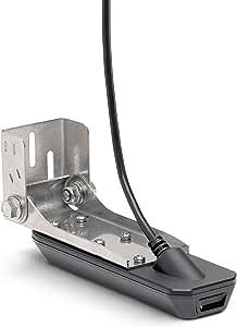 Humminbird 710280-1 Humminbird 710280-1 XM 9 HW MDI T Helix MEGA DI Plus Transom 安装变速器