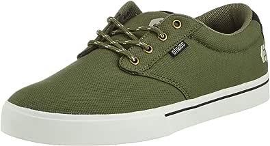 Etnies 男士 Jameson 2 Eco 滑板鞋